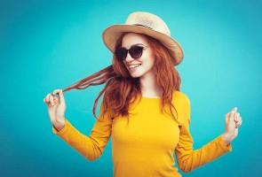 Medicamentos contra la alopecia