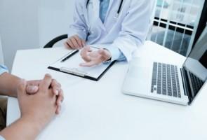Opiniones sobre clínicas capilares