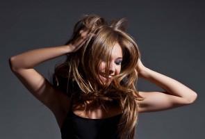 Vitaminas, oligoelementos y aminoácidos para la alopecia