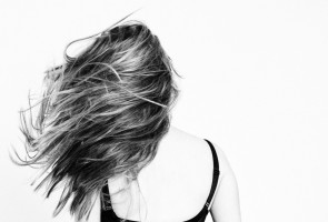 Tratamientos contra la alopecia femenina
