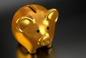 Precio de Finasteride y cómo comprarlo